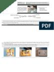 Visando a Utilizar Os Conhecimentos Adquiridos Nas Disciplinas de Arquitetura de Microprocessadores e Teoria de Comunicações III