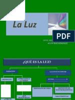 Fisica Tema5 Laluz1 92 Pag Presentacion