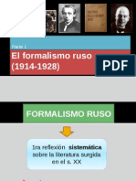 El formalismo ruso1.pptx