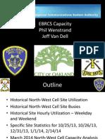 Capacity Presentation 04212014 v2