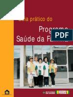 BRASIL - Programa Da Familia - Parte I