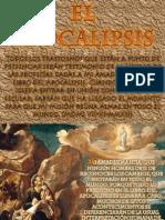 El Apocalipsis JalH 1_F