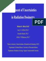 22Mitch-UncertaintiesinDosimetry 26