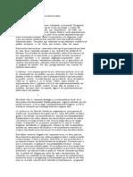 Dalton, Roque - Poesía y Militancia en América Latina