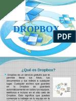 Dropbox(Drackito) (1)