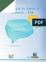 Parametros Educação Básica Eja v2 120312