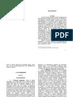 Historia de La Filología Clásica - W. Kroll