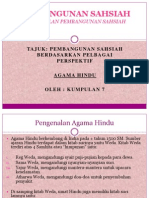 Pembangunansahsiah 121002011616 Phpapp02 (1)