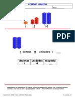 Ficha Composição de n Exemplo1