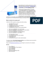 Wave Alchemy Bundle01 DM Product Details