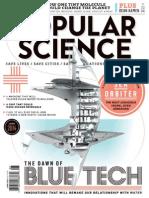 Popular Science - June 2014 USA