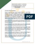 301015-Leccion Evaluativa U1