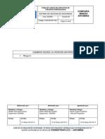 PETS009 - Montaje de postes con pluma.docx