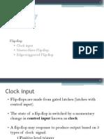 Flip Flop Sect 2
