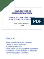 Gesti_n_Estrat_Top_III_5-1_AnalisisExterno-Atractividad_Industria_2014.pdf