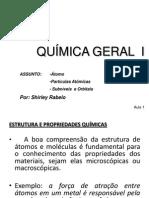 QuimTec1_Aula1.1.ppt