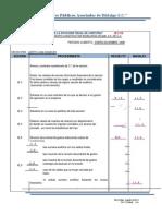 Programa de La Situacion Fiscal de La Empresa