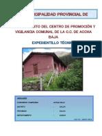 Accha Baja