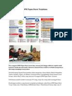 Artikel Pilihan Media Indonesia 11 Februari 2014