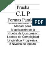 Manual_C_L_P