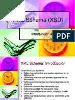 IntroduccionXML_Parte3_XSD