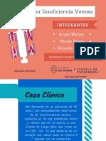 Úlceras por Insuficiencia Venosa (1).pdf