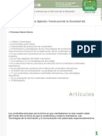 Articulos_1