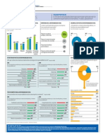 Cifras y Datos - Portafolio Domingo - Pag 2