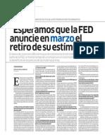 Entrevista Banco UBS - Portafolio Domingo - Pag 12