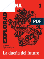 Explorador China 1