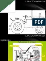 5aclasemqltractoryauxiliares-130501124814-phpapp02