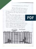 Carta Gerardo Resplador