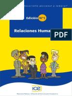 RELACIONES HUMANAS.pdf