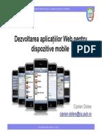 PW10-MobileWeb