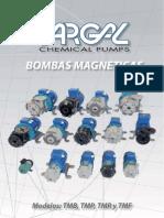 Bombas Magneticas Tmb Tmp Tmr Tmf 60hz_01