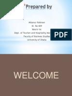 marketingplanforgilletecomborazor-110728234230-phpapp02