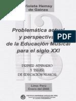 trabajolima.pdf