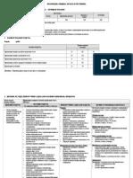PEK-19-Proizvodnja Peciva, Kolaca i Testenina