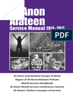 Servicemanual2014-2017