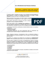 administracao_fiscal_1.pdf