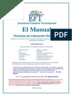 EFT Manual en Espanol 109