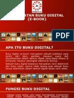 Presentasi Buku Digital