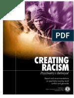 racism_EN