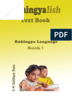 rohingyalish book 1 april 2014 rev 4-reduced-size