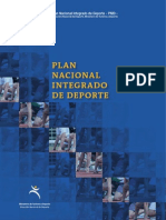 Min Libro Deporte Set2012
