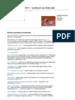 demistificirani c++ 4. izdanje pdf download