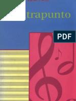 walter piston - contrapunto (español).pdf