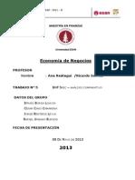 Trabajo N5 Analisis Comparativo V01