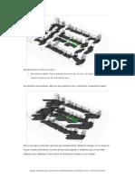 Manual Ecotec Español_Parte9