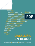 Informe Faes Sobre Cataluna 41913167
